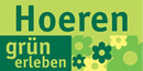 hoeren